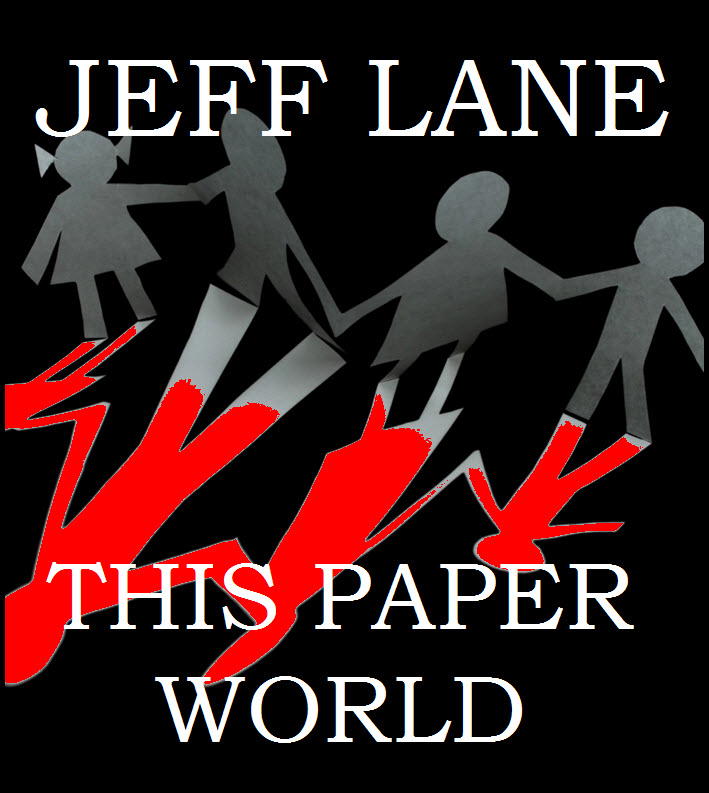 ThisPaperWorldCover4