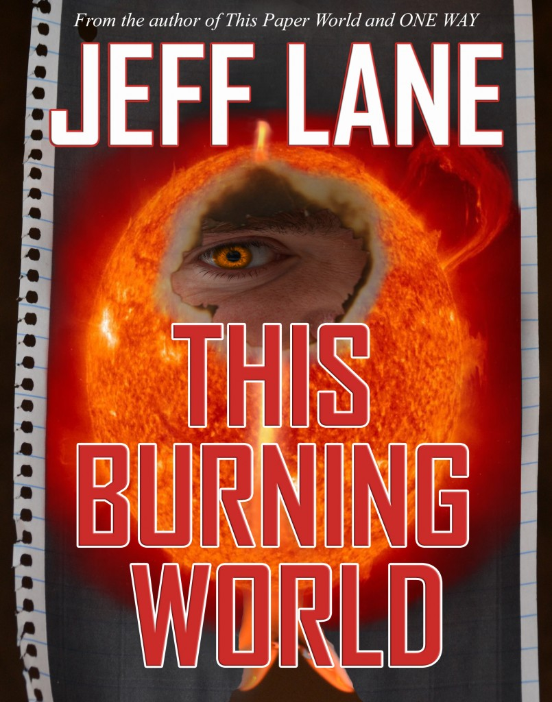 ThisBurningWorld_Final